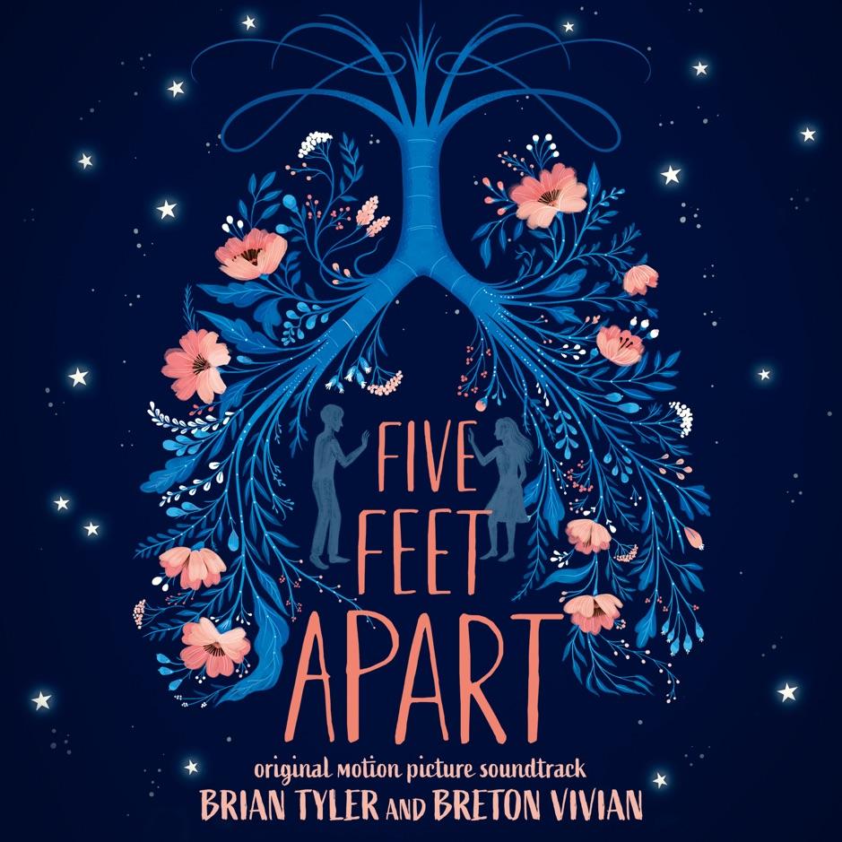 Five Feet Apart (Original Motion Picture