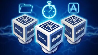 برنامج-VirtualBox-لعمل-الأنظمة-الوهمية