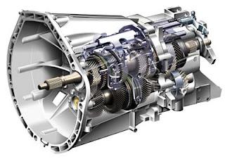 أجزاء السيارة ميكانيكا وتكنولوجيا