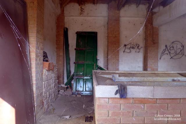 lavadero-villarmentero-de-campos
