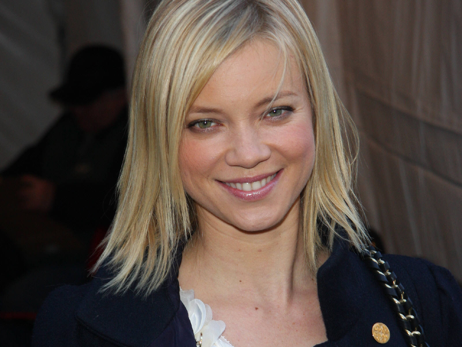 Amy Smart Hot Images amy smart - picture hot | picture xtreme hd
