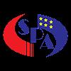 Thumbnail image for Suruhanjaya Perkhidmatan Awam Malaysia (SPA) – 14 Oktober 2018