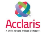 Acclaris Freshers off campus Trainee Recruitment