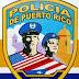 Policia de puerto rico arresta a líder comunitario de Bayamón
