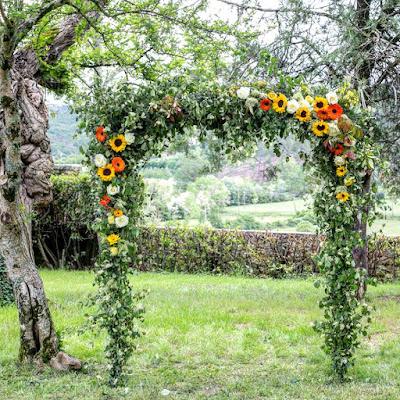 if designer fiori