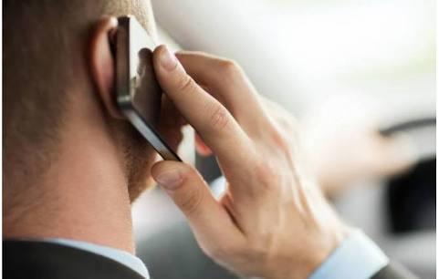 Celular provocou tumor no ouvido, reconhece decisão judicial