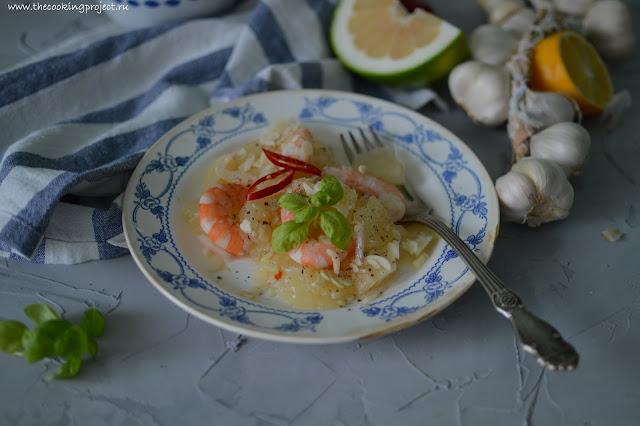 salat-s-krevetkami-vo-vietnamskom-stile