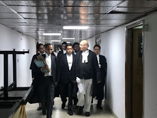 sc-hearing-on-karnatak-in-midnight