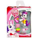 My Little Pony Sweetie Belle A Day in the Garden Singles Ponyville Figure