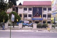 Info Pendaftaran Mahasiswa Baru ( UMRI ) Universitas Muhammadiyah Riau