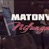 VIDEO MUSIC | Matonya - Nifungulie | DOWNLOAD Mp4 SONG