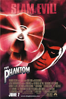 The Phantom 1996 Hindi 720p BRRip Dual Audio Full Movie Download