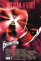 The Phantom 1996 Hindi 720p BRRip Dual Audio Full Movie Download