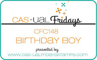 http://cas-ualfridays.blogspot.co.uk/2016/05/cfc148-birthday-boy.html