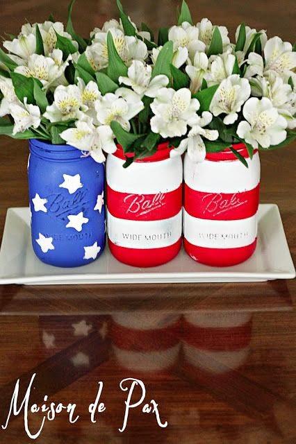 Homespun Elegance 96 Creative Mason Jar Uses And Ideas