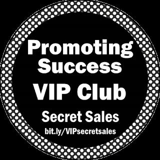 tpt secret sales free teaching resources