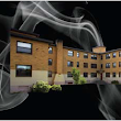 New CDC Study Finds Nonsmokers in Multifamily Complexes Still Exposed to Secondhand Smoke