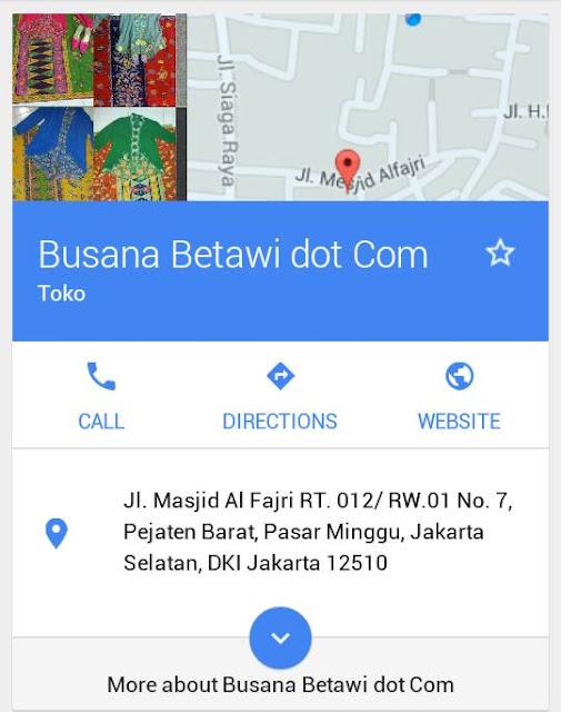 Adat Pengantin Melayu Upacara Adat Pernikahan Sundaupacara Adat