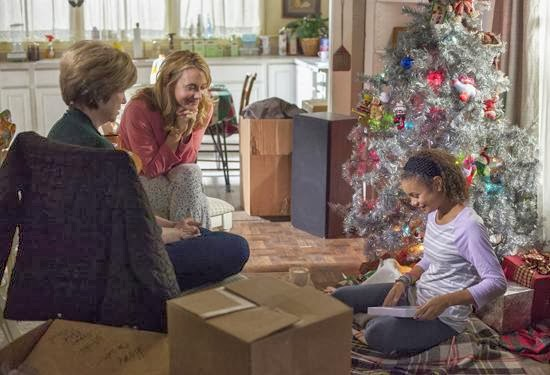 A Country Christmas Story.Its A Wonderful Movie Your Guide To Family And Christmas