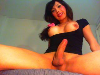 Agree, very Transvestite webcams in ma confirm