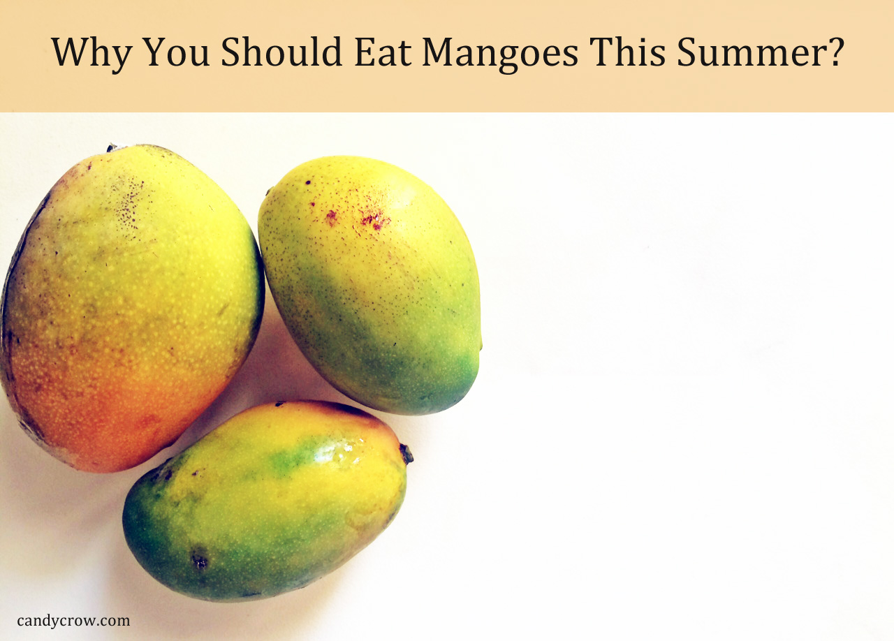 Why should you eat mangoes this summer candy crow do you know that the mango is the national fruit of india it is one of the most liked food and hence it is called as king of fruits ccuart Gallery