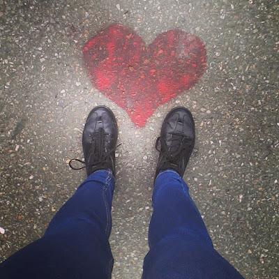 Buty do chodzenie newfeel lonise