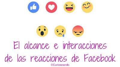 El-alcance-e-interacciones-de-las-reacciones-de-Facebook