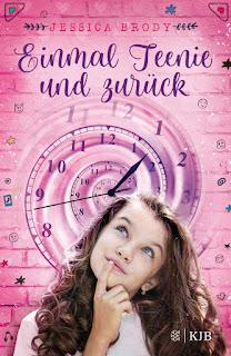 https://www.fischerverlage.de/buch/jessica_brody_einmal_teenie_und_zurueck/9783737341028