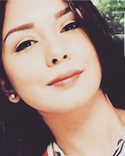 Beauty Gonzales Insulted on Her English Grammar , Some Netizens Shows Support