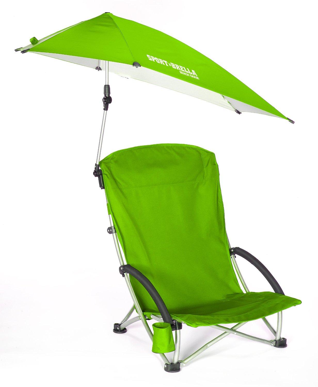 super brella chair best swivel glider portable umbrella