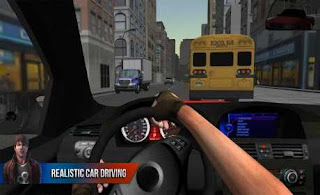 Download City Driving 2 v1.34 MOD APK