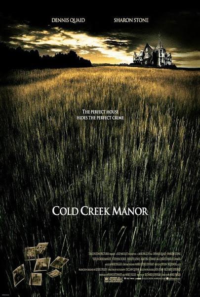 Cold creek manor full movie in hindi / Venkatesh telugu full