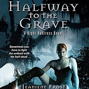 https://www.audible.com/pd/Romance/Halfway-to-the-Grave-Audiobook/B003EYRWCS?ie=UTF8&pf_rd_r=NTJF6NJ2G2ESNNBS9AMZ&pf_rd_m=A2ZO8JX97D5MN9&pf_rd_t=101&pf_rd_i=Win-Win-Sale-17-Rom&pf_rd_p=3256424482&pf_rd_s=center-8