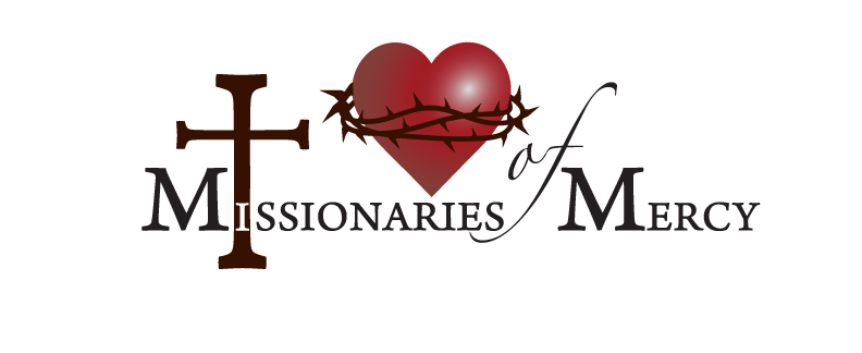Missionaries of Mercy
