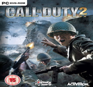 Call of Duty 2 – DEViANCE | Cracked Free Download