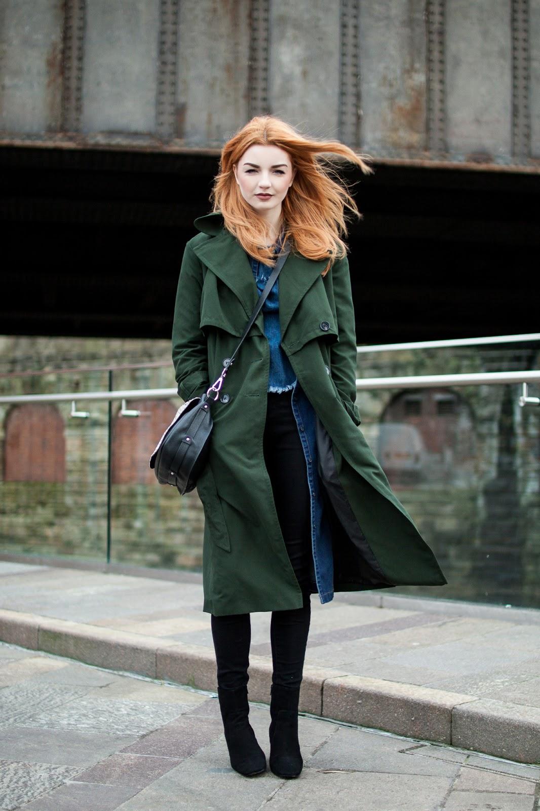 95702edf86e61 fashion blogger Archives - Hannah Louise Fashion