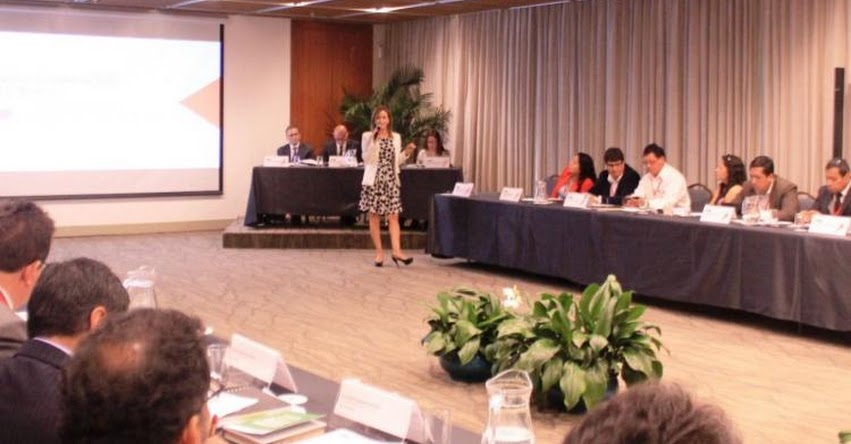 MINEDU refuerza acciones para garantizar Buen Inicio del Año Escolar 2017 - www.minedu.gob.pe
