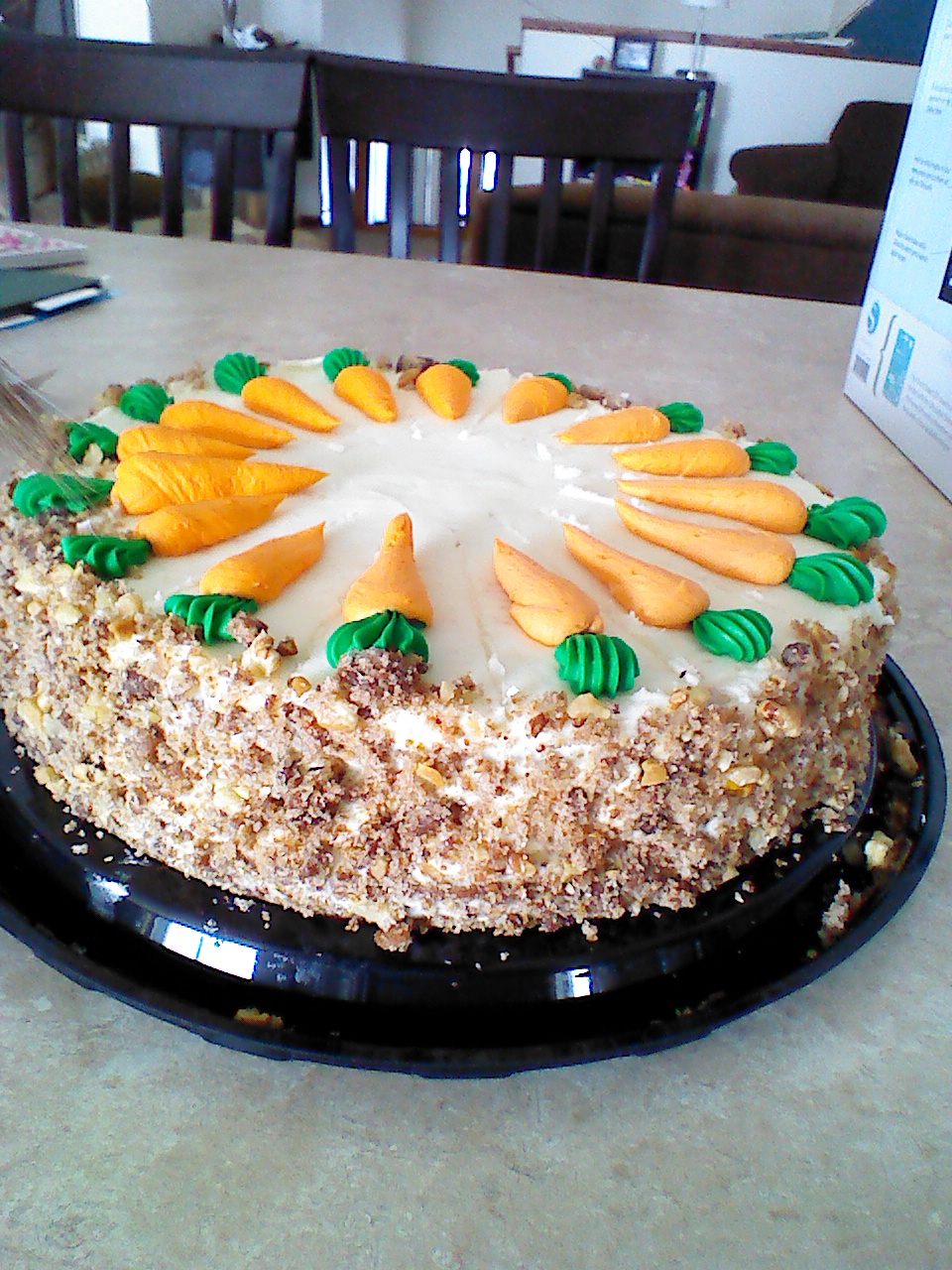 Costco Bakery Cake Images