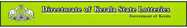 KeralaLotteryResult.net , kerala lottery result 19.9.2018 akshaya AK 362 19 september 2018 result , kerala lottery kl result , yesterday lottery results , lotteries results , keralalotteries , kerala lottery , keralalotteryresult , kerala lottery result , kerala lottery result live , kerala lottery today , kerala lottery result today , kerala lottery results today , today kerala lottery result , 19 09 2018, kerala lottery result 19-09-2018 , akshaya lottery results , kerala lottery result today akshaya , akshaya lottery result , kerala lottery result akshaya today , kerala lottery akshaya today result , akshaya kerala lottery result , akshaya lottery AK 362 results 19-9-2018 , akshaya lottery AK 362 , live akshaya lottery AK-362 , akshaya lottery , 19/8/2018 kerala lottery today result akshaya , 19/09/2018 akshaya lottery AK-362 , today akshaya lottery result , akshaya lottery today result , akshaya lottery results today , today kerala lottery result akshaya , kerala lottery results today akshaya , akshaya lottery today , today lottery result akshaya , akshaya lottery result today , kerala lottery bumper result , kerala lottery result yesterday , kerala online lottery results , kerala lottery draw kerala lottery results , kerala state lottery today , kerala lottare , lottery today , kerala lottery today draw result,