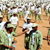 NYSC Finally Reacts To Death Of A Youth Corps Member In Kwara State, Nigeria
