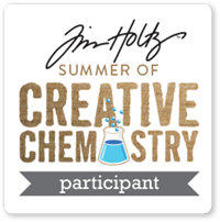 Summer of Creative Chemistry