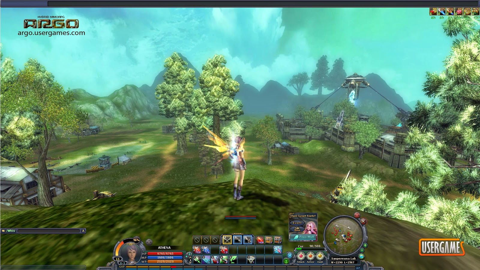 Free Online Games For Mac 2014 Gallery