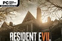 Resident Evil 7 Biohazard-CPY