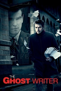Watch The Ghost Writer Online Free in HD