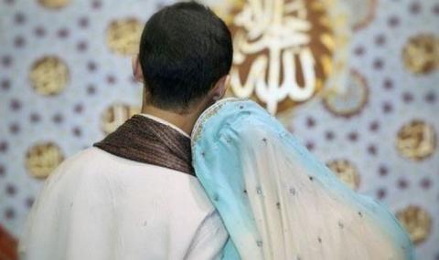 Inilah Keutamaan Berdoa dan Doa Sebelum Berhubungan Suami Istri