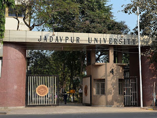 Top 10 Engineering Colleges under Wbjee-Jadavpur university