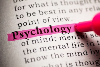 10 Macam Ilmu Psikologi yang Wajib Diketahui