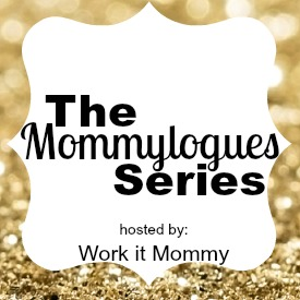 The Mommylogues Series