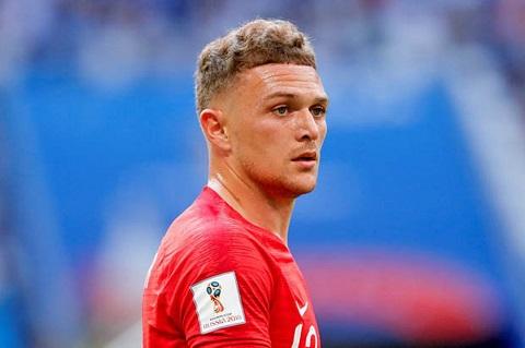 Nhân tố nổi bật của đội tuyển Anh