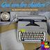 Clusters: evolución del seo, marketing de contenidos, estructura web